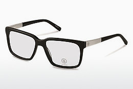 brille Bogner BG505 A - Sort