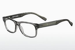 brille Boss Orange BO 0084 70U - Grå