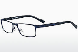 brille Boss Orange BO 0116 9Y1 - Blå