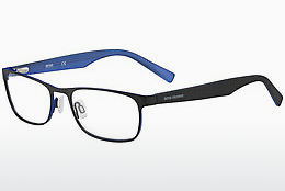 brille Boss Orange BO 0209 JOD - Sort, Blå