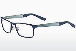 brille Boss Orange BO 0228 LGE - Blå, Grå, Grønn