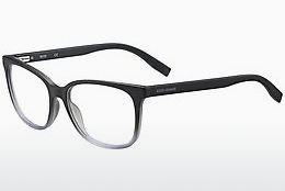 brille Boss Orange BO 0252 Q65 - Sort, Grå