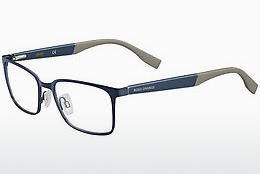 brille Boss Orange BO 0265 GXY - Blå