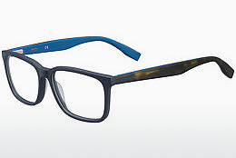 brille Boss Orange BO 0267 I8V - Blå, Brun, Havanna