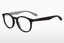 brille Boss Orange BO 0268 I21 - Sort, Brun, Havanna, Grå