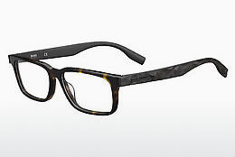 brille Boss Orange BO 0299 086 - Havanna