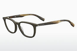 brille Boss Orange BO 0302 BU0 - Havanna