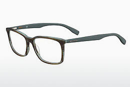 brille Boss Orange BO 0303 U1H - Flerfarget