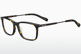 brille Boss Orange BO 0307 086 - Havanna