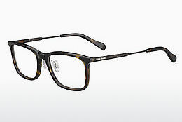 brille Boss Orange BO 0314/F 086 - Brun, Havanna