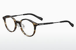 brille Boss Orange BO 0315/F KVI - Brun, Havanna