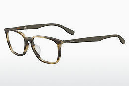 brille Boss Orange BO 0316/F BU0 - Havanna