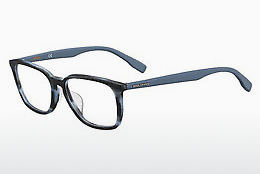 brille Boss Orange BO 0316/F HW8 - Blå