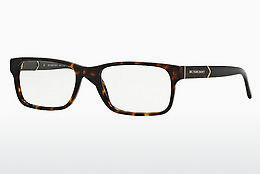 brille Burberry BE2150 3002 - Brun, Havanna