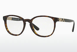 brille Burberry BE2241 3002 - Brun, Havanna