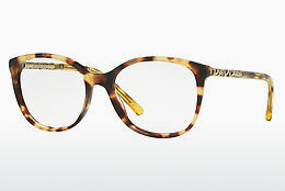brille Burberry BE2245 3278 - Brun, Havanna