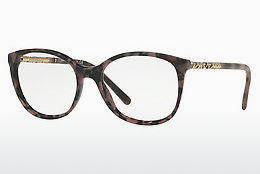 brille Burberry BE2245 3624 - Brun, Havanna