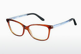 brille Carrera CA6646 QLI - Brun, Purpur