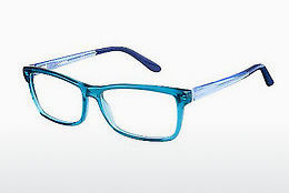 brille Carrera CA6650 TCW - Blå, Purpur