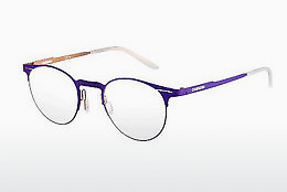 brille Carrera CA6659 VCC - Purpur, Gull