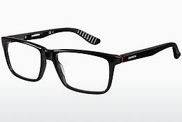 brille Carrera CA8801 29A - Sort