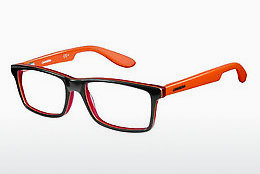 brille Carrera CARRERINO 54 KOI - Sort