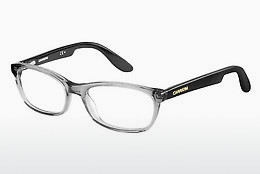 brille Carrera CARRERINO 56 DTH - Sort