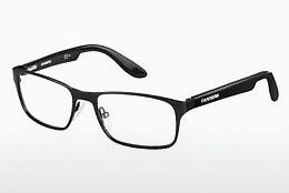 brille Carrera CARRERINO 59 65Z - Sort