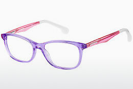brille Carrera CARRERINO 65 A30 - Purpur