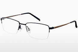 brille Charmant CH11441 BK - Sort