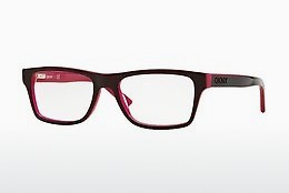 brille DKNY DY4669 3686 - Sort