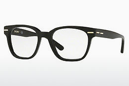 brille DKNY DY4679 3688 - Sort
