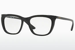 brille DKNY DY4680 3688 - Sort
