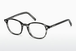brille Dsquared DQ5124 020 - Grå