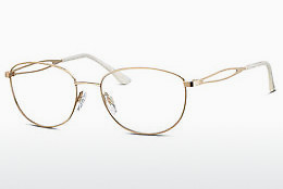 brille Fineline FL 890035 20 - Gull