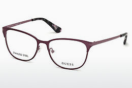 brille Guess GU2638 083 - Purpur