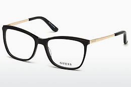 brille Guess GU2641 005 - Sort
