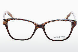 brille Guess by Marciano GM0280 047 - Brun, Bright