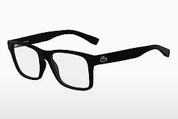 brille Lacoste L2793 001 - Sort, Matt