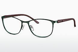brille Marc O Polo MP 502082 40 - Grønn