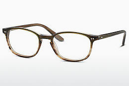 brille Marc O Polo MP 503032 40 - Grønn
