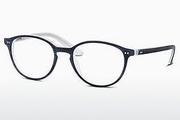 brille Marc O Polo MP 503041 30 - Grå