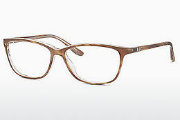 brille Marc O Polo MP 503059 60 - Brun