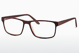 brille Marc O Polo MP 503060 60 - Brun