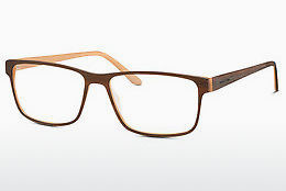 brille Marc O Polo MP 503060 66 - Brun