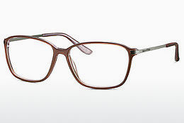 brille Marc O Polo MP 503064 60 - Brun