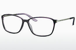 brille Marc O Polo MP 503064 70 - Blå