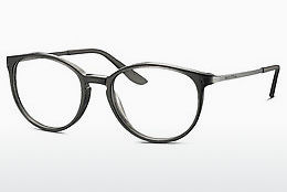 brille Marc O Polo MP 503066 30 - Grå