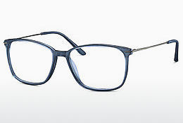 brille Marc O Polo MP 503074 70 - Blå