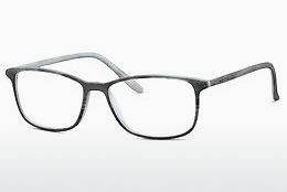 brille Marc O Polo MP 503080 30 - Grå